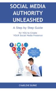 Whether you are an individual or own a business, it is important to establish a social media presence online. This book is designed to provide you with the steps that you need to take to establish yourself on the different social media outlets that are popular today.