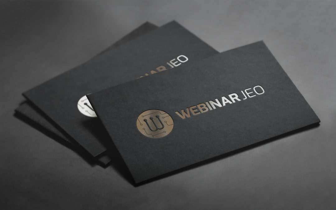 Webinar JEO Review – Get It Now!
