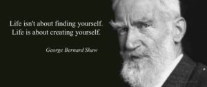 bernard-shaw-quotes-3