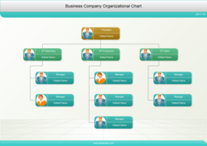 business-org-chart-full