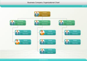 business-org-chart-full