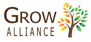 the GROW alliance